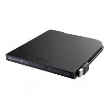 BUFFALO MediaStation BRXL-PT6U2VB - unidad BDXL - USB 2.0 - externo