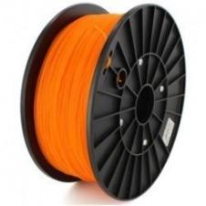 bq Easy Go - naranja vitamina - filamento PLA