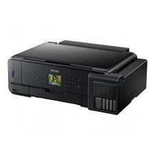 Epson EcoTank ET-7750 - impresora multifunción (color)