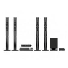 Sony BDV-N9200W - sistema de cine en casa - 5.1 canales