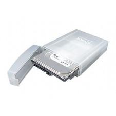 RaidSonic ICY BOX IB-AC602a - carcasa protectora de disco duro