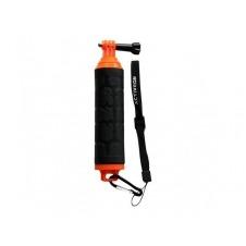 ACTIVEON Floaty Grip - sistema de apoyo - agarre de tiro