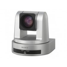 Sony SRG-120DS - surveillance camera
