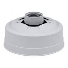 AXIS T94T01D Pendant Kit - juego de montaje de cúpula de cámara