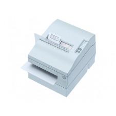 Epson TM U950P - impresora de recibos - monocromo - matriz de puntos