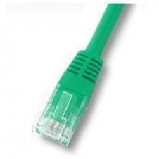 Digilink cable de interconexión - 2 m - verde