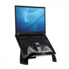 Fellowes Smart Suites Laptop Riser - soporte para ordenador portátil