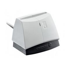 CHERRY ST-1144 - lector de tarjetas inteligentes - USB 2.0