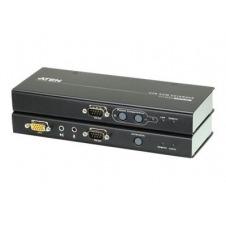 ATEN CE 750A - alargador KVM / audio / serie