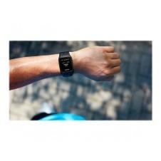 TomTom Spark Cardio - reloj GPS/GLONASS