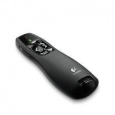 WIRELESS PRESENTER R400 WRLS