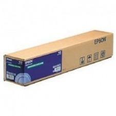 Epson Doubleweight Matte Paper - papel - 1 bobina(s)