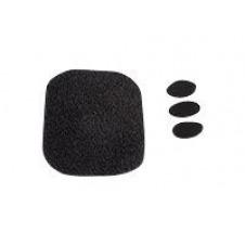 Logitech banda de Velcro