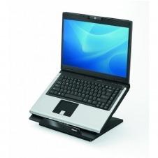Fellowes Designer Suites Laptop Riser - soporte para ordenador portátil