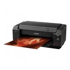 Canon imagePROGRAF PRO-1000 - impresora de gran formato - color - chorro de tinta