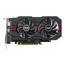 ASUS RX560-O2G - Overclocked Edition - tarjeta gráfica - Radeon RX 560 - 2 GB