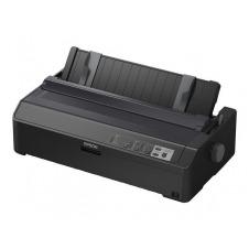 Epson FX 2190IIN - impresora - monocromo - matriz de puntos