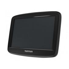 TomTom Start 52 - navegador GPS
