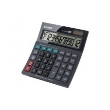 Canon AS-220RTS - calculadora de sobremesa
