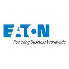 Eaton - batería de UPS - Ácido de plomo