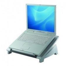 Fellowes Laptop Riser - soporte para ordenador portátil