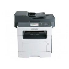 Lexmark MX511dhe - impresora multifunción (B/N)