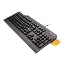 Lenovo Smartcard - teclado - Español