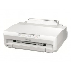 Epson Expression Photo XP-55 - impresora - color - chorro de tinta