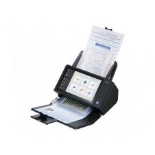 Canon imageFORMULA ScanFront 400 - escáner de documentos - de sobremesa - USB 2.0, LAN