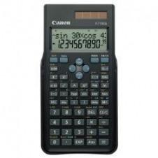 Canon F-715SG - calculadora científica