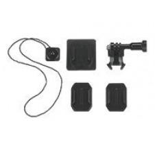 Toshiba Clip & Go Pack - sistema de apoyo