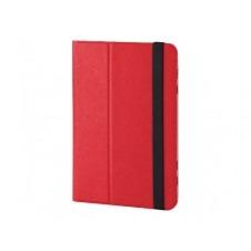 Targus Funda Universal Foliostand con tapa para tableta