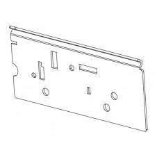 Datamax-O'Neil - barra arrancadora