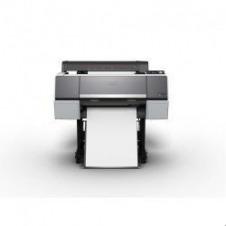 Epson SureColor SC-P7000 - impresora de gran formato - color - chorro de tinta