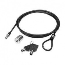 DOCKING STATION CABLE LOCK ACCS