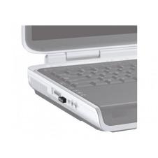 Trust Bluetooth 4.0 USB Adapter - adaptador de red