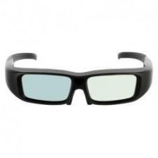GAFAS 3D EH-TW5900/6100/6100W