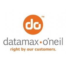 Datamax kit de correa de mano
