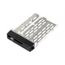Synology Disk Tray (Type R5) - adaptador de compartimento para almacenamiento