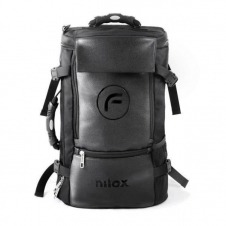 Nilox Fighter - mochila