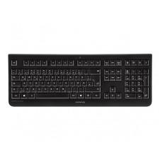 CHERRY KW 2000 - teclado - Español