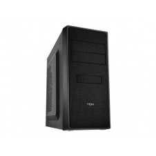NOX Coolbay RX - media torre - ATX