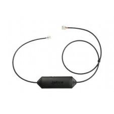 Jabra LINK - adaptador de interruptor de gancho electrónico