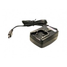 Cisco Unified Wireless IP Phone 7925G Power Supply - adaptador de corriente