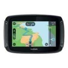 TomTom RIDER 500 - navegador GPS