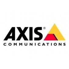 AXIS clip de riel de DIN