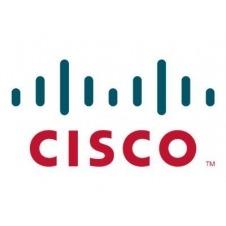 Cisco ventilador de carcasa de rack (montaje central)