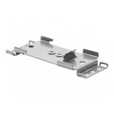 AXIS T91A03 DIN Rail Clip - clip de riel de DIN