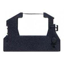 Epson ERC 28B - 1 - negro - cinta de impresión
