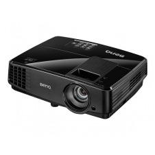 BenQ MS506 - proyector DLP - portátil